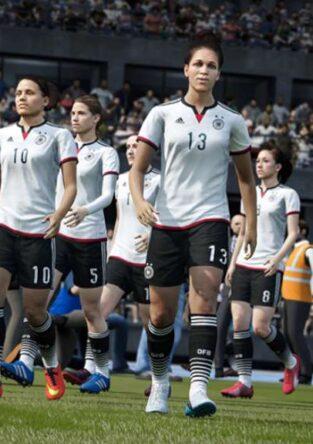 FIFA 16_1
