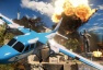 Just Cause 3_4