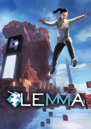 Lemma_FP