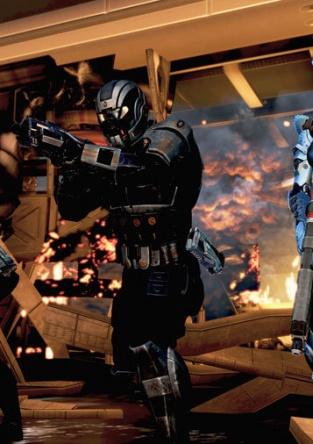 Mass Effect 3_1