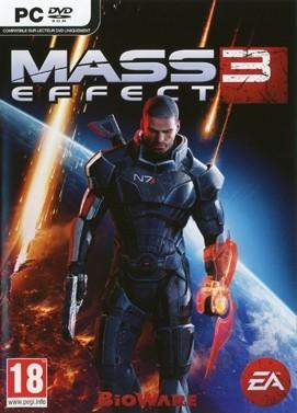 Mass Effect 3_FP