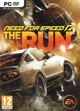 Need for Speed The Run_FP