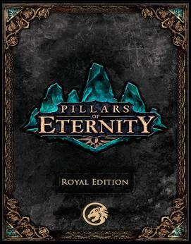 Pillars of Eternity_Royal Edition_FP