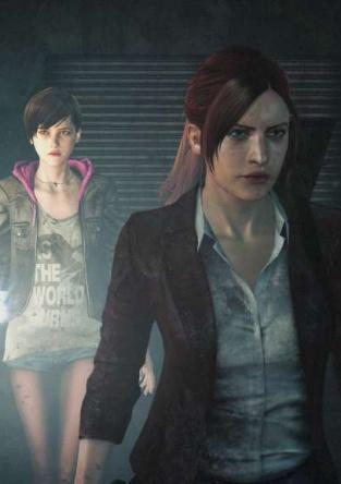 Resident Evil Revelations 2_1