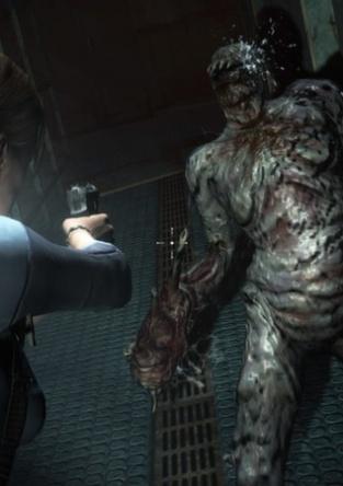 Resident Evil Revelations_1