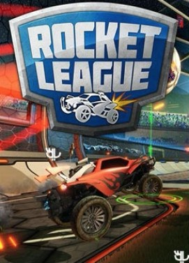 Rocket League_FP