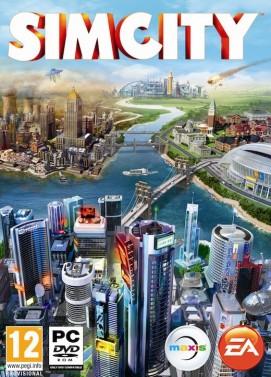 SimCity_FP