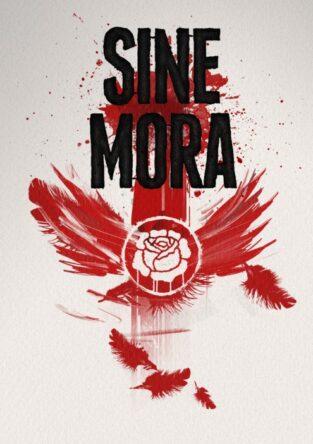 Sine Mora_FP