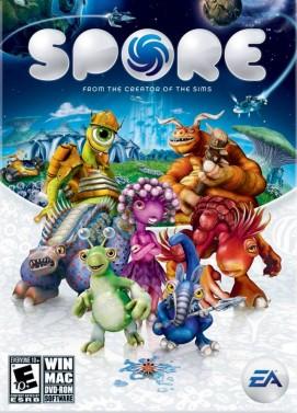 Spore_FP