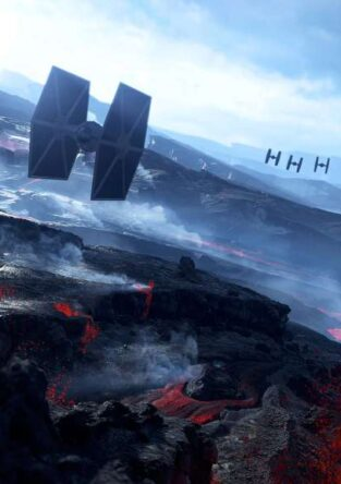 Star Wars Battlefront_1
