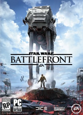 Star Wars Battlefront_FP