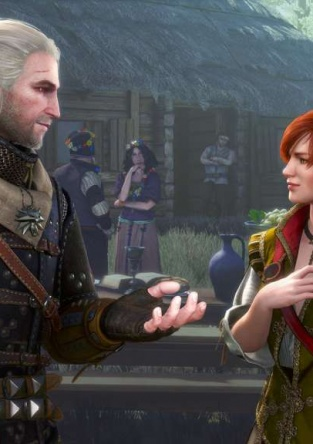 The Witcher 3 Wild Hunt - Hearts of Stone_1