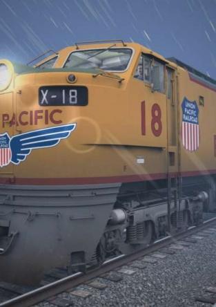 Train Simulator 2016_1