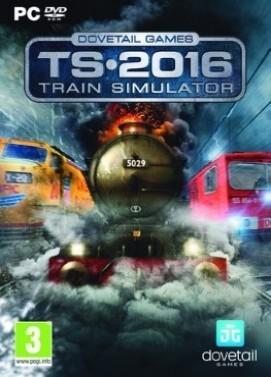Train Simulator 2016_FP