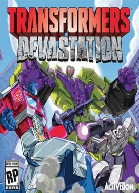 Transformers Devastation_FP