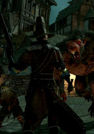 Warhammer End Times - Vermintide_1