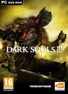 Dark Souls 3_FP