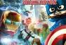 LEGO Marvel's Avengers_DE_FP