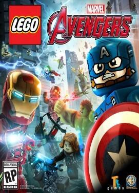 LEGO Marvel's Avengers_FP