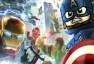 LEGO Marvel's Avengers_Season Pass_FP