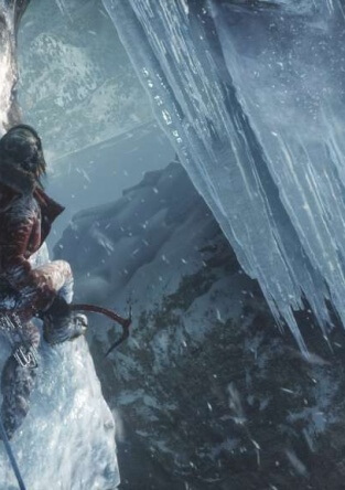 Rise of the Tomb Raider_1