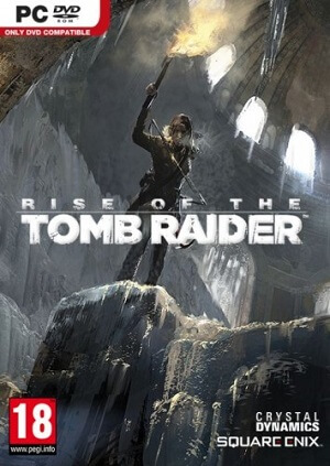 Rise of the Tomb Raider_FP
