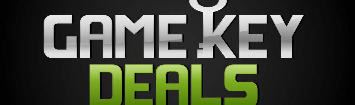 Game_key_deals_noslogan