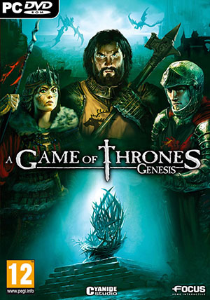 A_Game_of_Thrones_-_Genesis_box