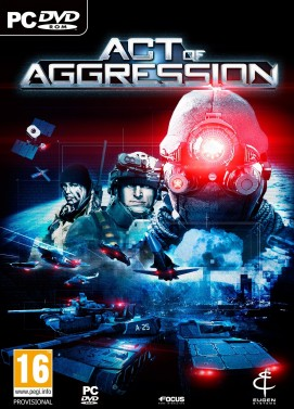Act Of Agression_fp