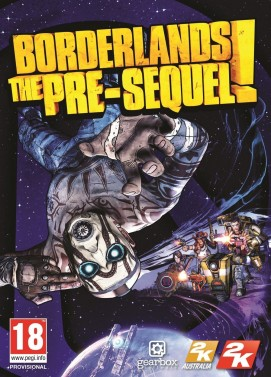 Borderlands The Pre-Sequel_FP