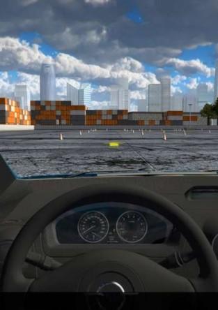 Car Mechanic Simulator 2014_1