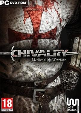 Chivalry  Medieval Warfare_FP