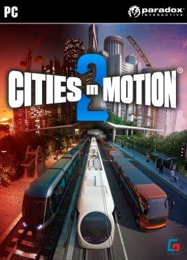 Cities in Motion 2_FP