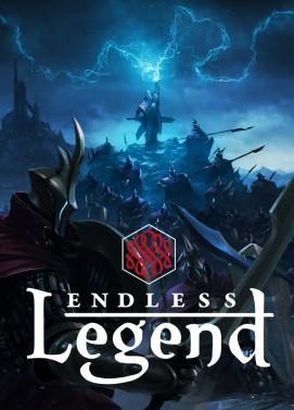 Endless Legend_FP