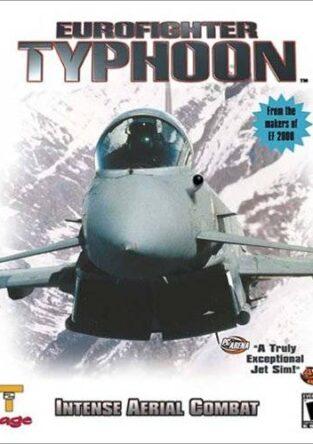 Eurofighter_FP