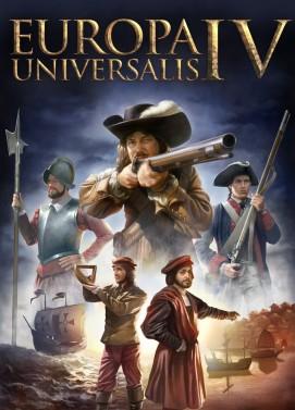 Europa Universalis IV_FP