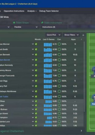 Football Manager 2015_1