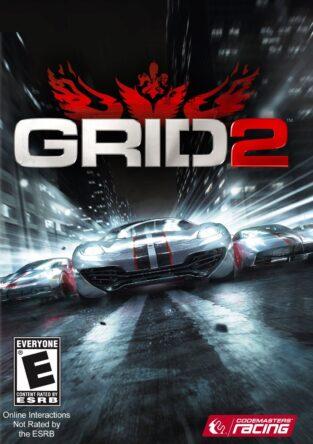 GRID 2_FP