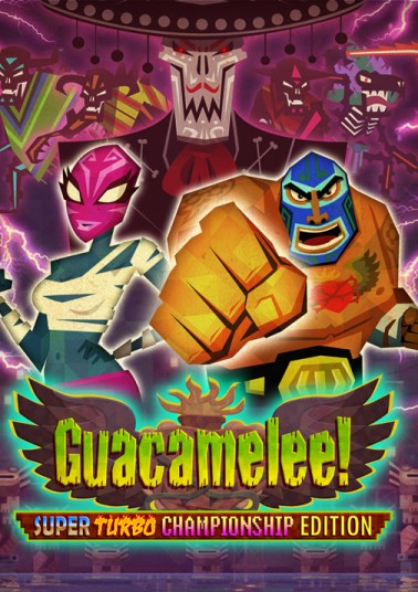 Guacamelee! Super Turbo Championship Edition_FP