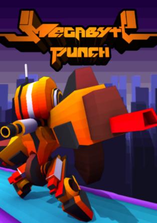 Megabyte Punch_FP