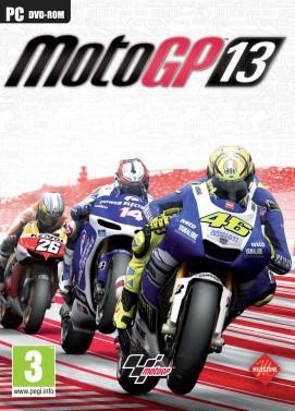 MotoGP 13__FP