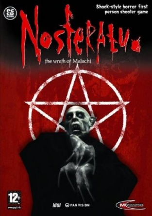 Nosferatu The Wrath of Malachi_FP
