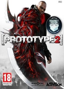 Prototype 2 (Radnet Edition)_FP
