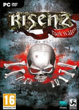 Risen 2 Dark Waters_FP