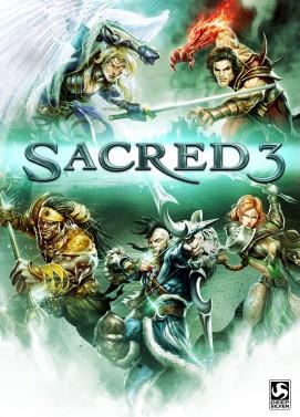 Sacred 3_FP