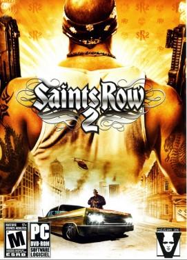 Saints Row 2_FP