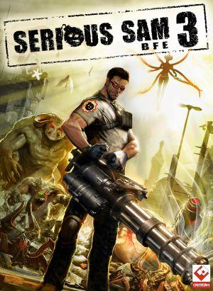 Serious Sam 3_FP