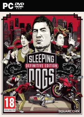 Sleeping Dogs (Definitive Edition)_FP