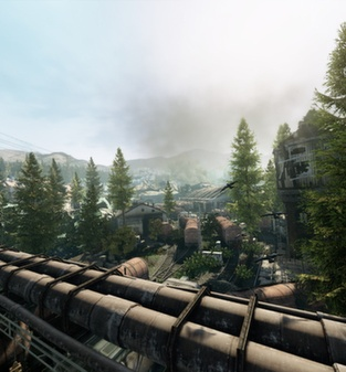 Sniper Ghost Warrior 2_1