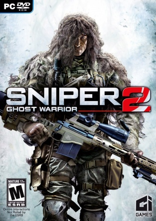 Sniper Ghost Warrior 2_FP